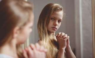 3 Ways to help teen girls grow into confident and resilient adults – All 4 Women